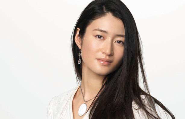 111 best images about Koyuki Kato on Pinterest   Actresses, Woman ...